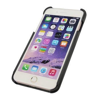 coque iphone 8 noreve