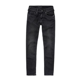 c620829a87f -20€73 sur Jean pepe jeans enfant finly - Pantalons de sport - Achat   prix