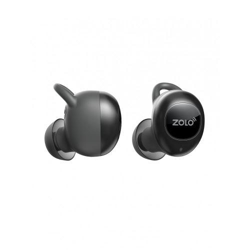 Ecouteurs True Wireless 100% sans fil Zolo