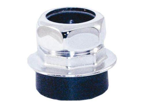 Nez de jonction 50 à 52 pour Presto éclair/XL/EYREM D32 - G35 PRESTO référence 44050.