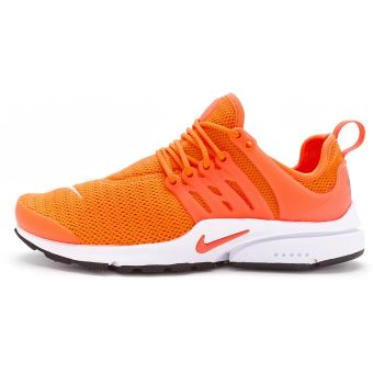 pas mal dad9c 8b2ef promo code for nike air presto orange noir 5acc0 c9a68