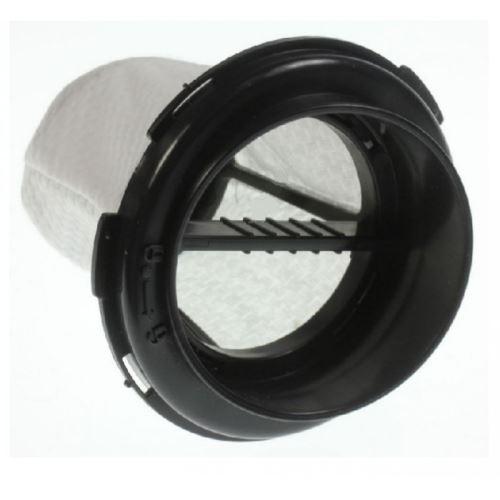Filtre interieur rapido pour aspirateur electrolux - g926187
