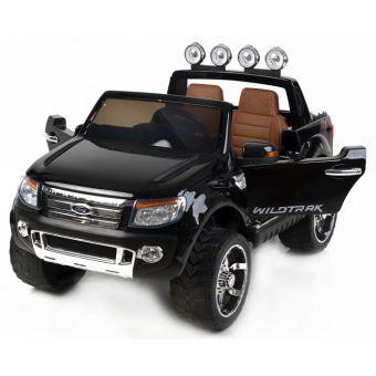 ford ranger wildtrak voiture jouet lectrique pour enfant. Black Bedroom Furniture Sets. Home Design Ideas