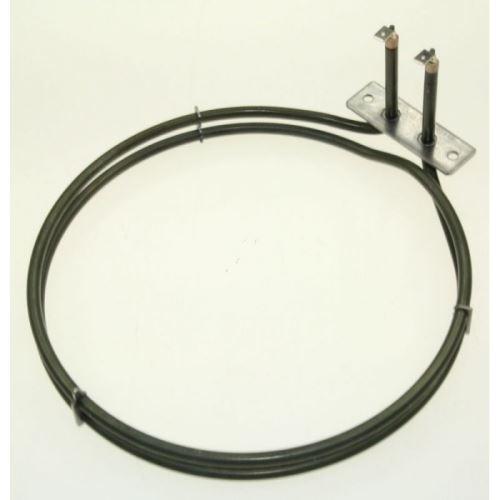 Resistance circulaire,230v, 2400w pour four electrolux