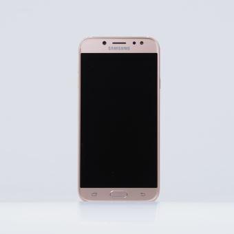 Smartphone SAMSUNG Galaxy J7 Pro 64Go Dual Sim Or - Smartphone - Achat    prix   fnac 3b8b64e03f13