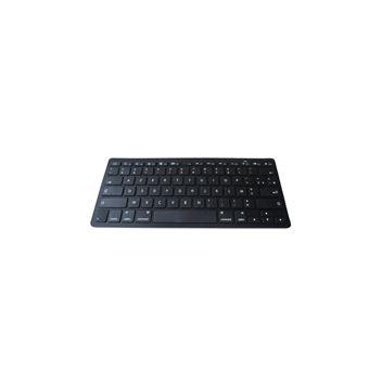 Mobility Lab Mini Design Touch - toetsenbord - Frans AZERTY