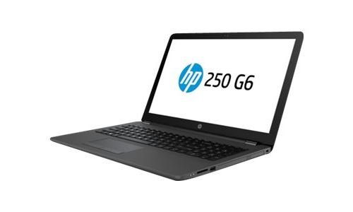 PC portable HP 250 g6 (3vk54ea)
