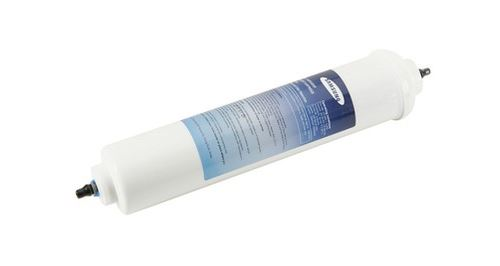 Filtre réfrigérateur américain SAMSUNG DA29J/1