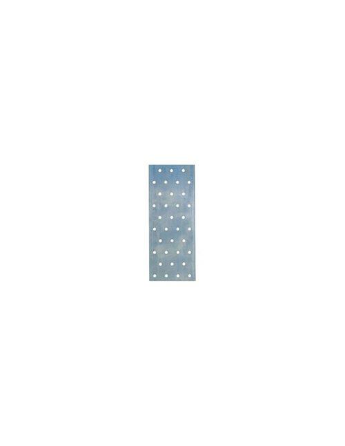 Lochplatten 60x240x2.0 verzinkt