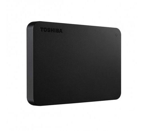 Disque dur externe Toshiba Canvio Basics portable 4 To Noir - Disque dur externe. Remise permanente de 5% pour les adhérents. Commandez vos produits high-tech au meilleur prix en ligne et retirez-les en magasin.
