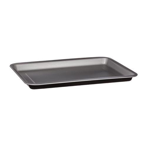 plaque rectangle métal 35x25cm