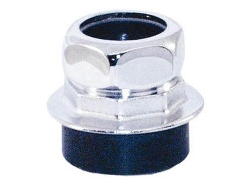 Nez de jonction pour Presto éclair/XL/EYREM D32 - G35/36 PRESTO référence 45035.