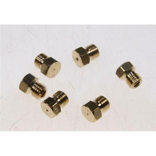 Sachet injecteur butane propane - 4087696