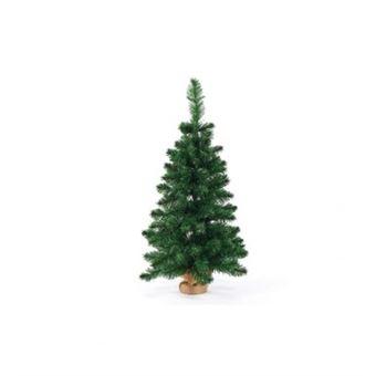 Sapin De Noel Artificiel 120 Cm Sapin de noel artificiel en pvc   h 120 cm   96 branches   vert