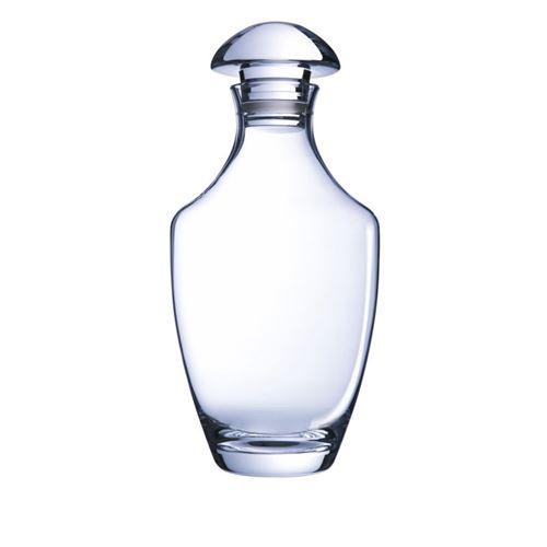 Chef & Sommelier - Carafe - carafe spirit 0.75 l