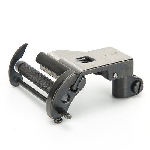 pied-de-biche de machine à coudre Dentelle durable antirouille 5.6