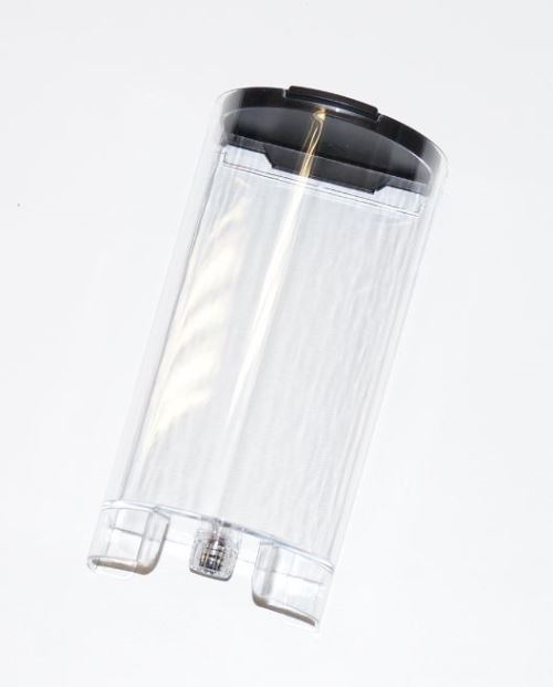 Réservoir d eau Krups Inissia
