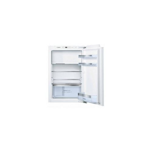 Refrigerateur Integrable 1 Porte 124l Bosch Kil22af30 A++