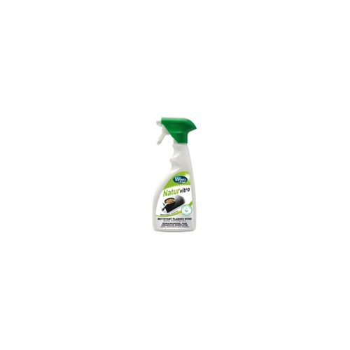 Wpro nettoyant surfaces fragiles 500ml eco803 natur vitro