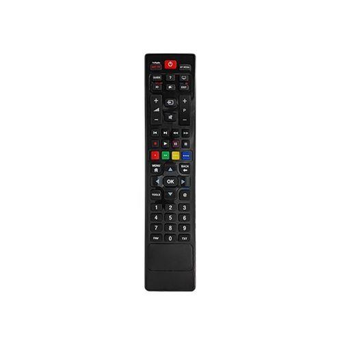 Superior Electronics - Télécommande - infrarouge - noir
