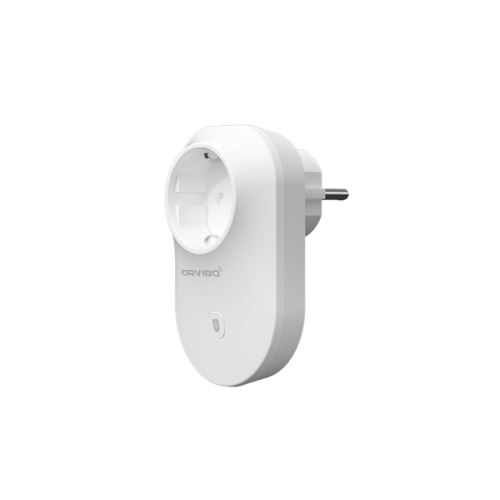 Orvibo Sans Fil Wifi Smart Phone App À Distance Power Control Plug-Socket Sortie Wenaxibe133