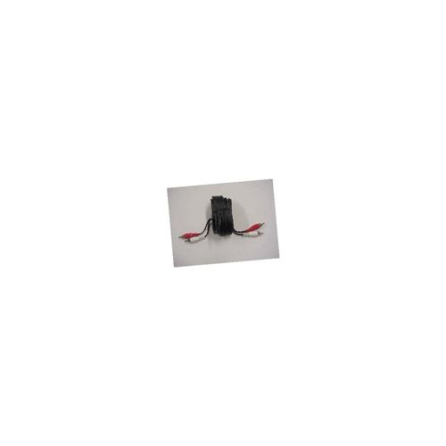 Hexakit skin pack - cordon audio hexakit skin pack ha1509 4