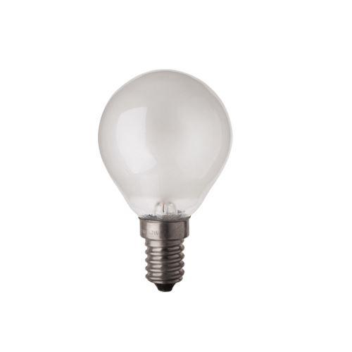 Xavax Lampe à four 40W 300 ° E14
