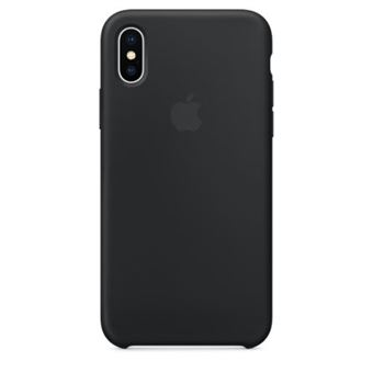 Coque iPhone X de marque