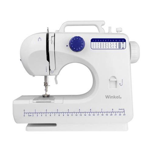 Machine à coudre Winkel SW45