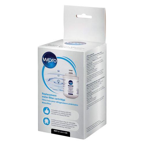 UKF7003/1 - Filtre à eau d'origine sur réfrigérateur Maytag, Jenn Air