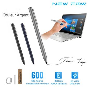 chargeur surface pro reparation cable