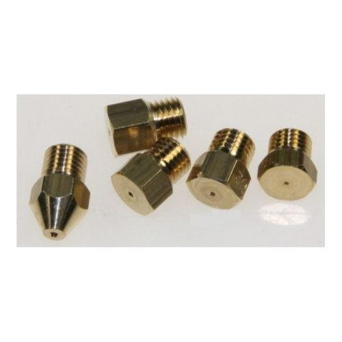 Injecteurs butane propane pour table de cuisson brandt - 7904020