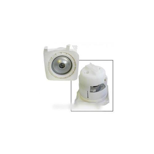 Kit moteur aspirateur pour aspirateur electrolux - 3038962