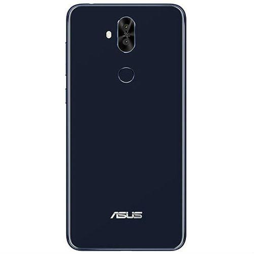 Asus ZenFone 5Q ZC600KL 64 Go dual sim - Noir