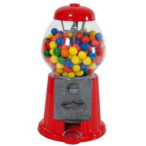 Distributeur de Chewing Gum 23 cm