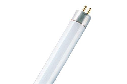 Tube fluo lumilux 13w 840