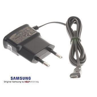 chargeur htc pc portable