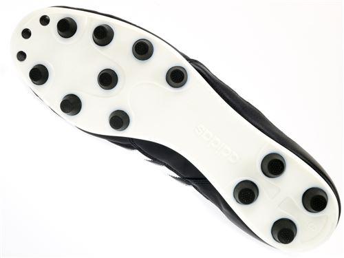 16950 5 Noir Copa Réf Taille44 Football Adidas Moulee Moulées Chaussures Mundial wXiPTZOku