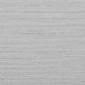 Papier Peint Classique Solide Linge Texture Plaine Horizontale Gris