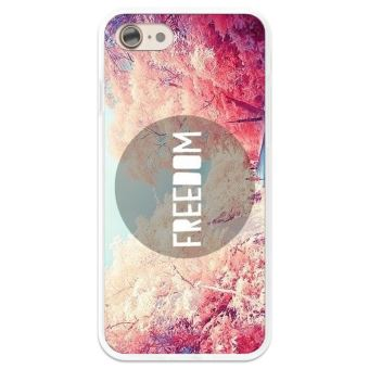 fressom coque iphone 6