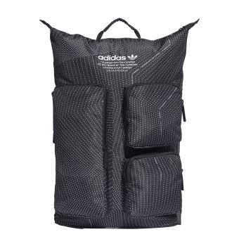 magasin d'usine 5ce41 9d6c2 Sac à dos adidas NMD - Sacs et housses de sport - Achat ...