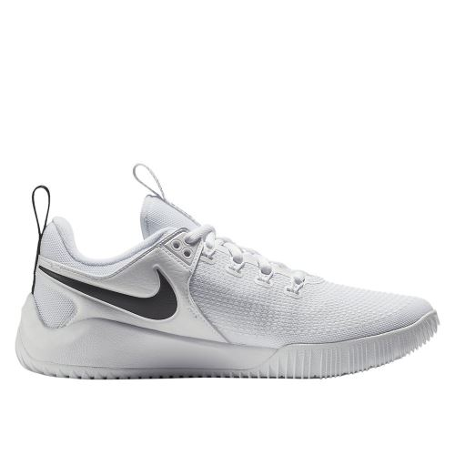 Baskets basses Nike Air Zoom Hyperace 2 Blanc pour Hommes 40 ...