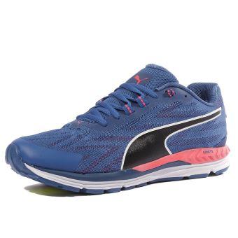 40 Puma Adulte Ou De Chaussons Sport Chaussures Bleu m0nwvN8