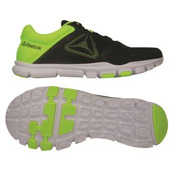Chaussures Reebok Yourflex Train 10 Mt Chaussures et