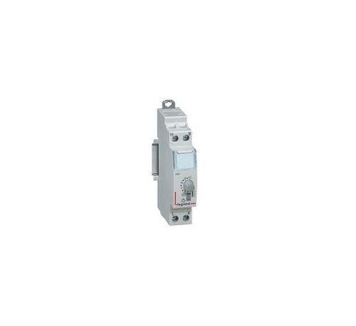 Minuterie classique - 16A - 230V