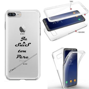 coque star iphone 6