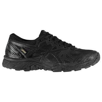 Chaussures de running trail Asics Femmes - Chaussures et chaussons de sport - Achat & prix