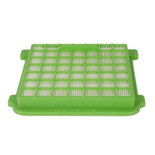 Filtre HEPA 10 Aspirateur ZR902101 ROWENTA - 255114