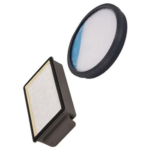 Kit filtration (280338-27460) Aspirateur ZR005901 MOULINEX, ROWENTA - 280338_3662894891927