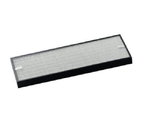 Rowenta Xd6074f0 Filtre Allergy + Plus Accessoire Officiel Pour Purificateur Intense Pure Air Jusqu'à 100% Des Allergènes Et Particules Fines Filtrées Compatible Avec Pu4020f0 Pu4020f1 Pu4080f0